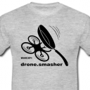 drone.smasher