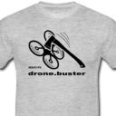 drone.buster