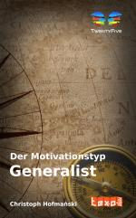 Der Motivationstyp